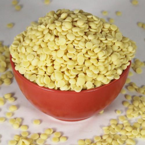 חמאת קקאו- 500 גרם