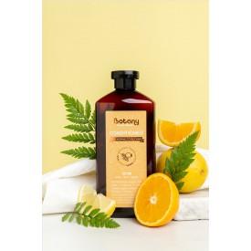 Botany - מרכך לשיער רגיל / שמן