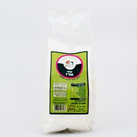 קמח אורז לבן - דוכן גן שמואל