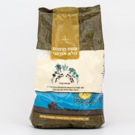 קמח חומוס אורגני - מנחת הארץ