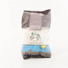 קמח כוסמת אורגני - מנחת הארץ