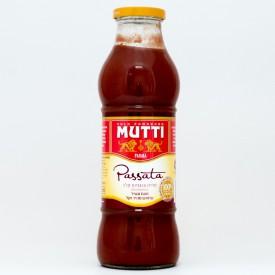 רסק עגבניות Passata MUTTI