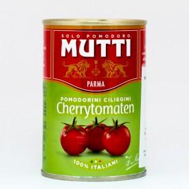 עגבניות שרי MUTTI