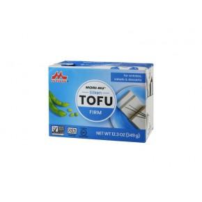 טופו (Firm כחול)